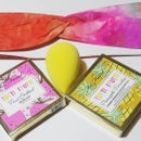 Image 4 of Two Faced Blush & Highlighter Duo's Tutti Frutti Bundle