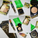Image 1 of Two Faced Sunny Bunny & Lucky B*%#h Highlighter Bundle