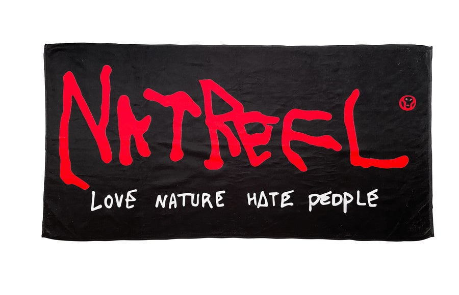 Image of Natreel Towel