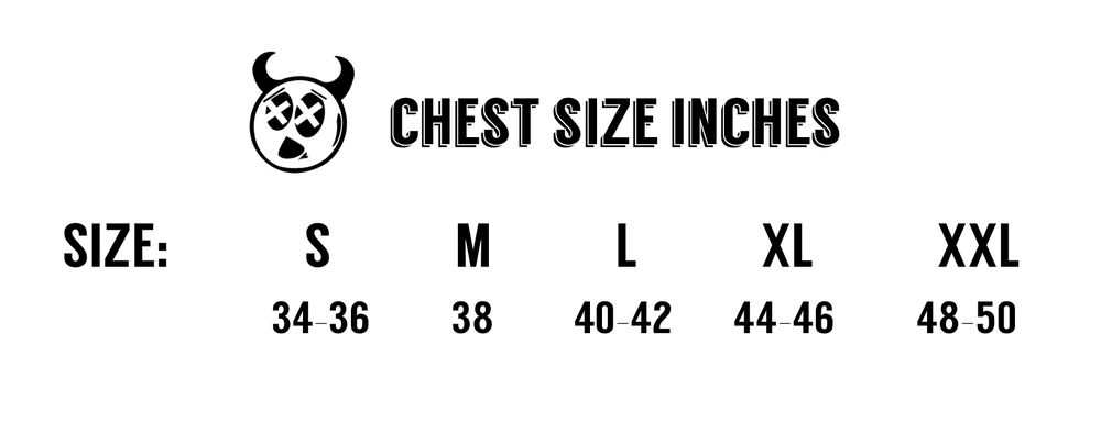 Image of Drawing Mix Pro t-shirt | White