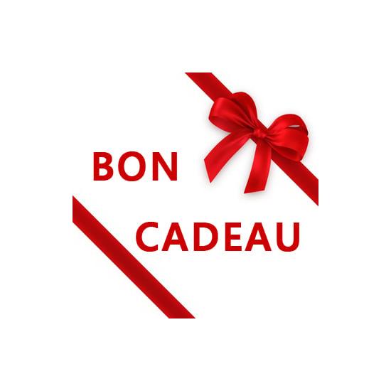 Image of Bon cadeau 50€