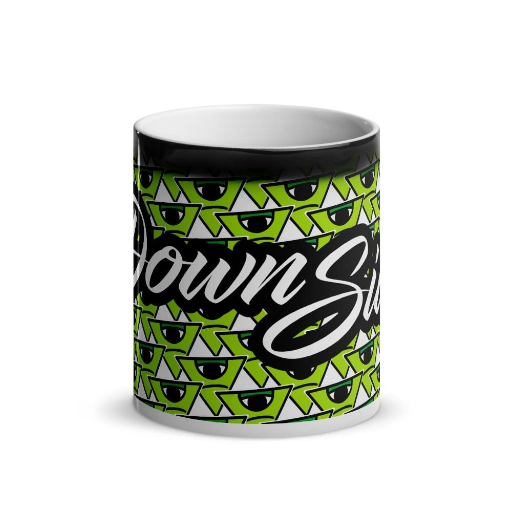 Image of Downside Magic Mug