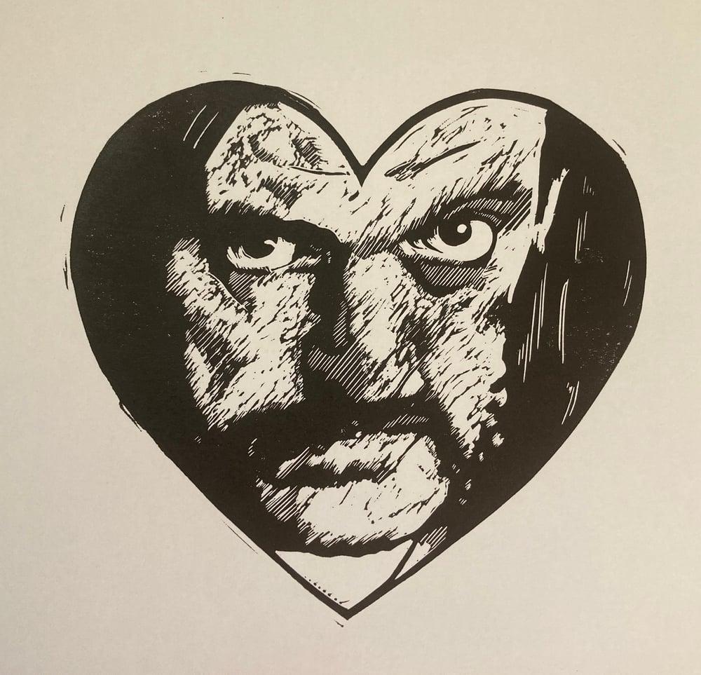 Image of Lemmy