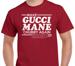 Image of Brrr 2020 - T-shirt