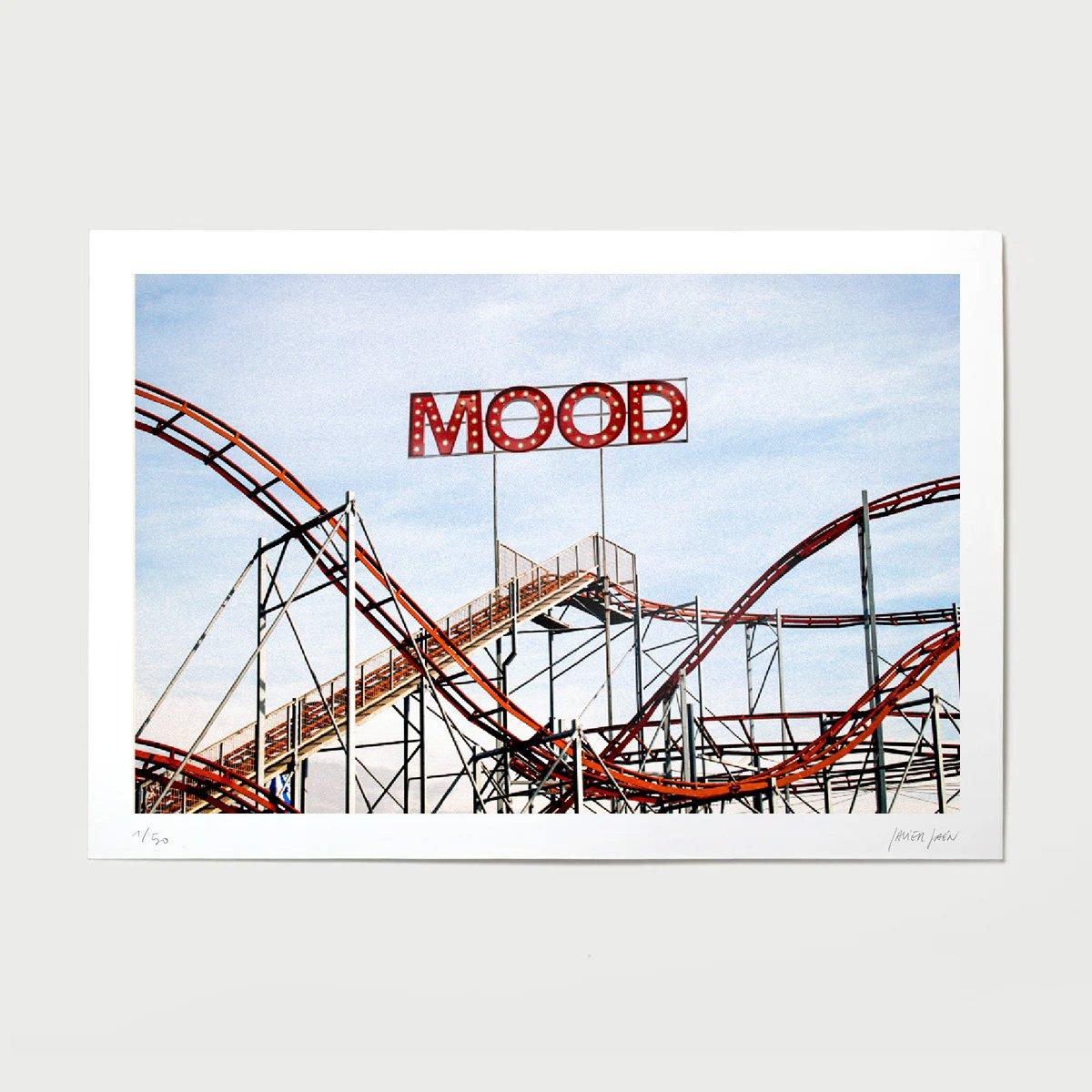 Image of Mood