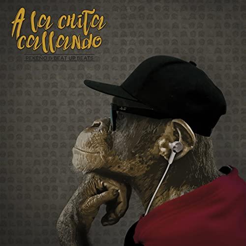 Image of A la Chita Callando (Pekeño)
