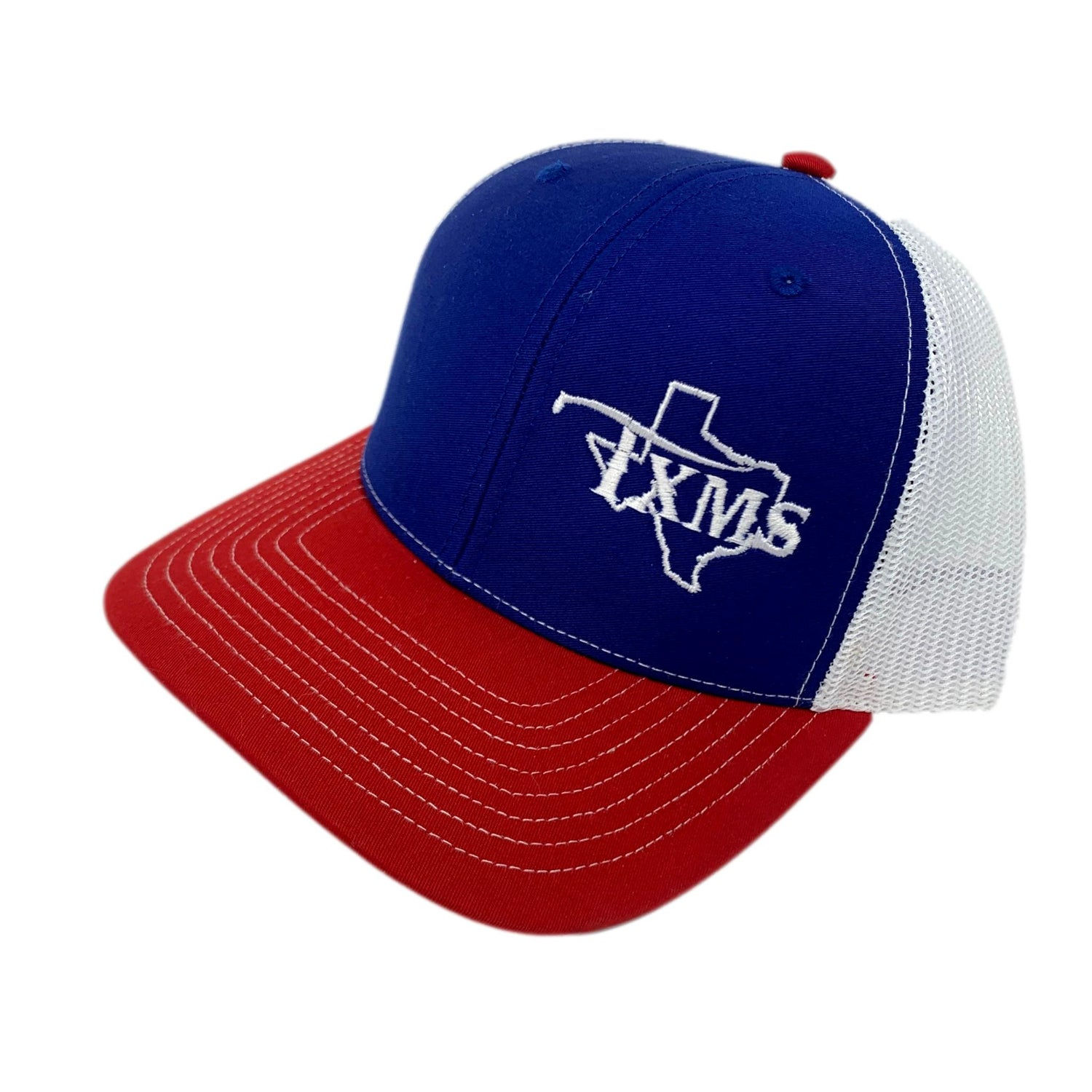 Image of TMS Texas Legacy Hat