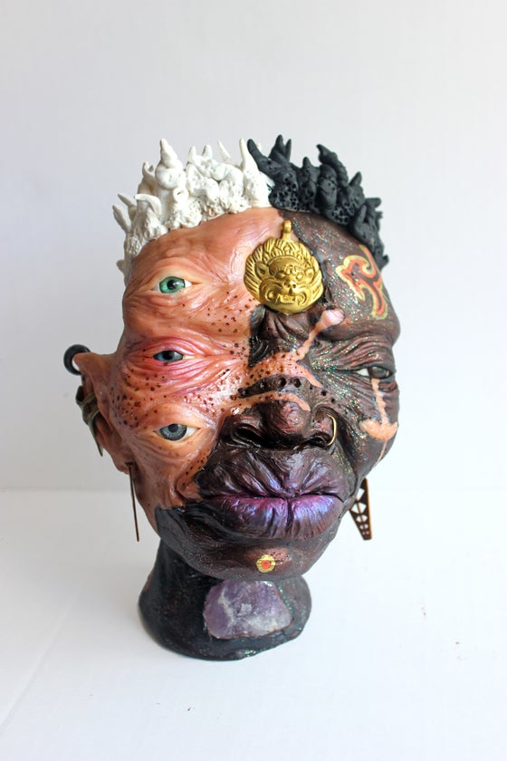 Image of Mkatili Kaizari