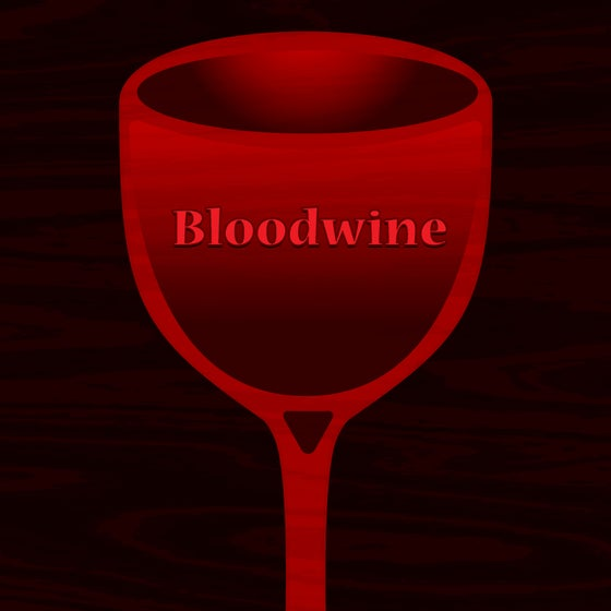 Image of Bloodwine