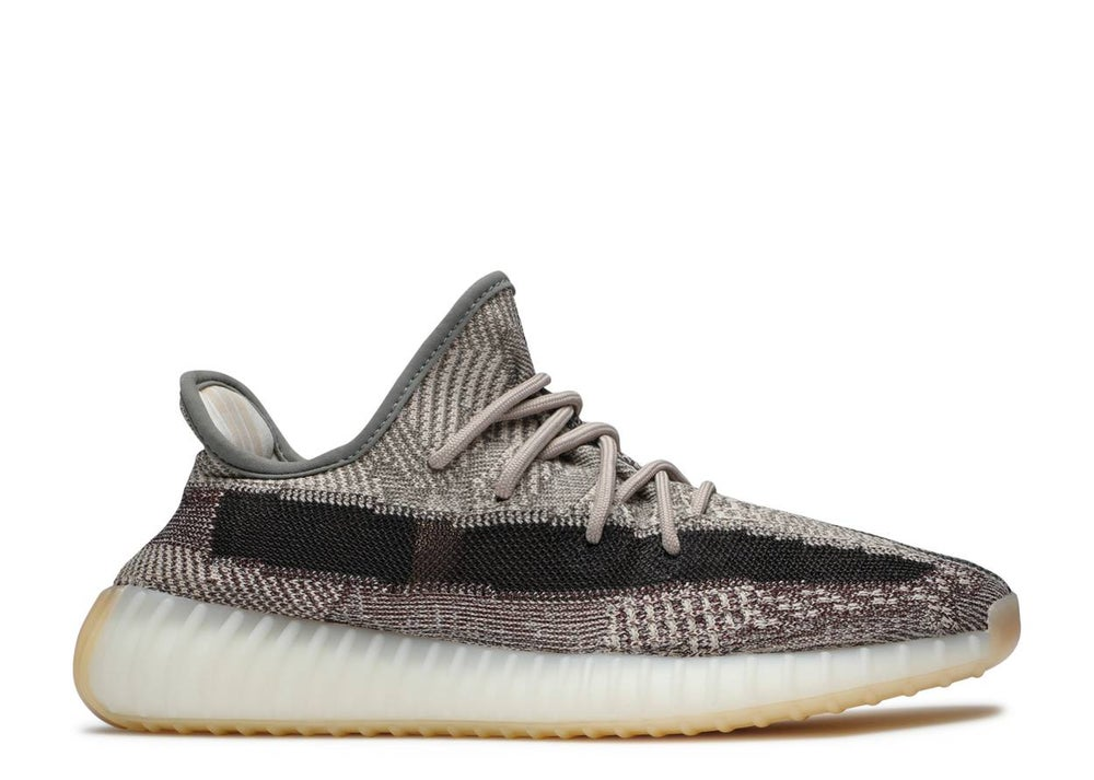 Image of ADIDAS YEEZY BOOST 350 V2 'ZYON'