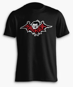 Image of Count Hackula Shirt
