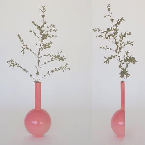 Image of Valeria Vasi Duo vase