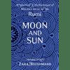 Moon and Sun - hardcover