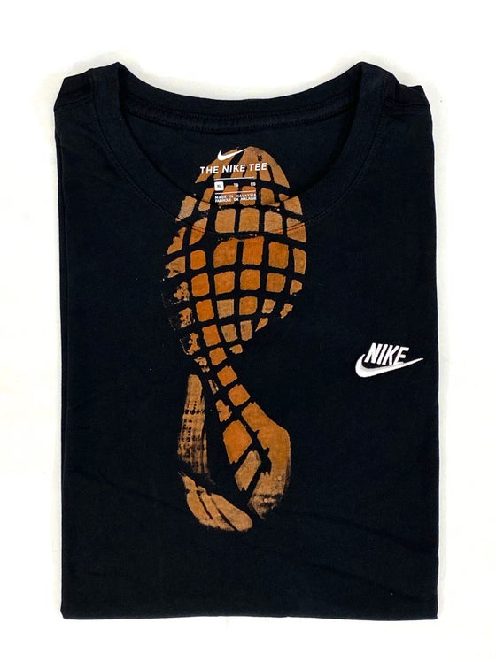 Image of Presto Sole Tee by Maison Mère Lab