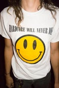 Image of Smiley Face Shirt