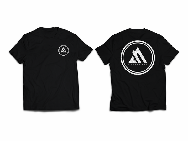 Image of AFTERDARK LIMITED EDITION SHIRT