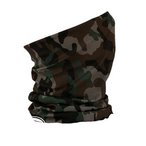 Image of SIKA face covering (SIKA X MORF) {{{free with orders over £50}}}