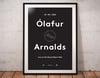 Ólafur Arnalds | Royal Albert Hall