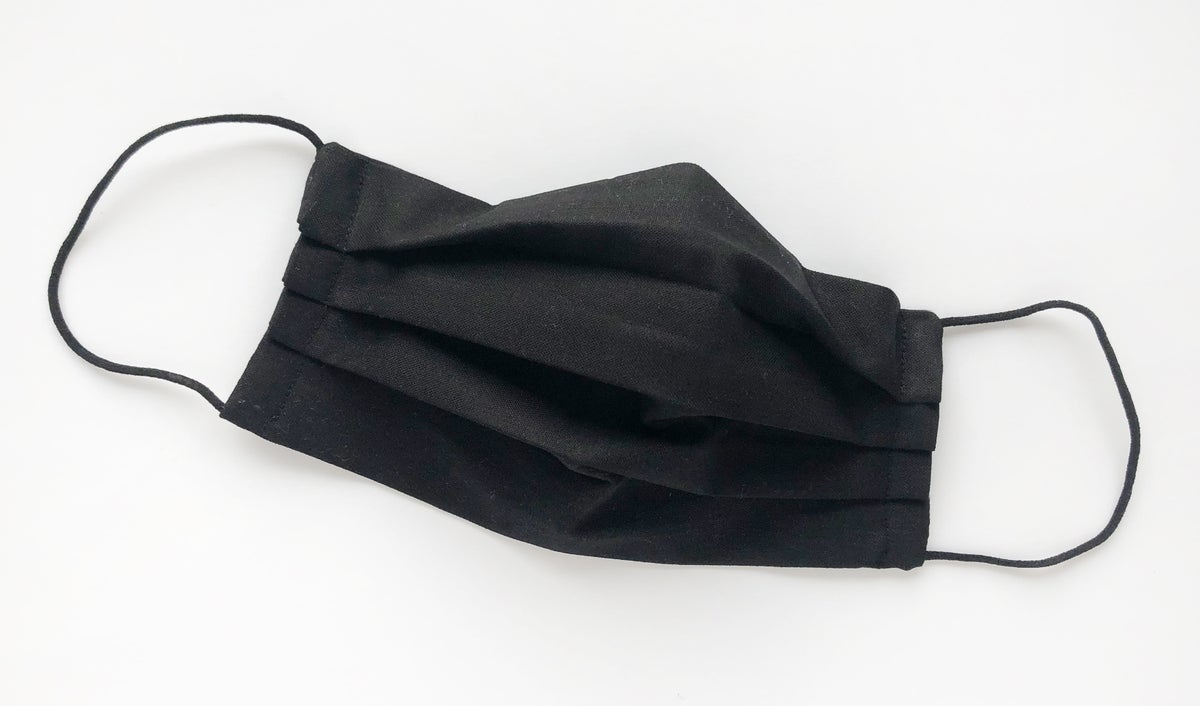 Image of Black