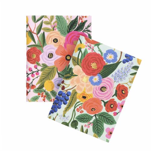 Image of Pocket Notebooks Set of 2