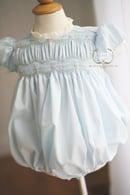 Image 1 of Waverly Fairytale Bubble & Dress