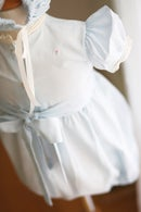 Image 2 of Waverly Fairytale Bubble & Dress