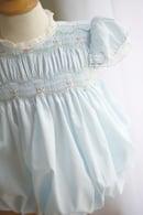 Image 3 of Waverly Fairytale Bubble & Dress