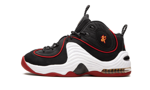 "Image of Air Penny II (2) ""Miami Heat"" 2016"
