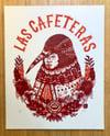 Las Cafeteras Colibrí