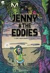Jenny and the Eddies