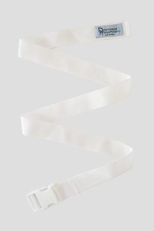 Image of snake long belt