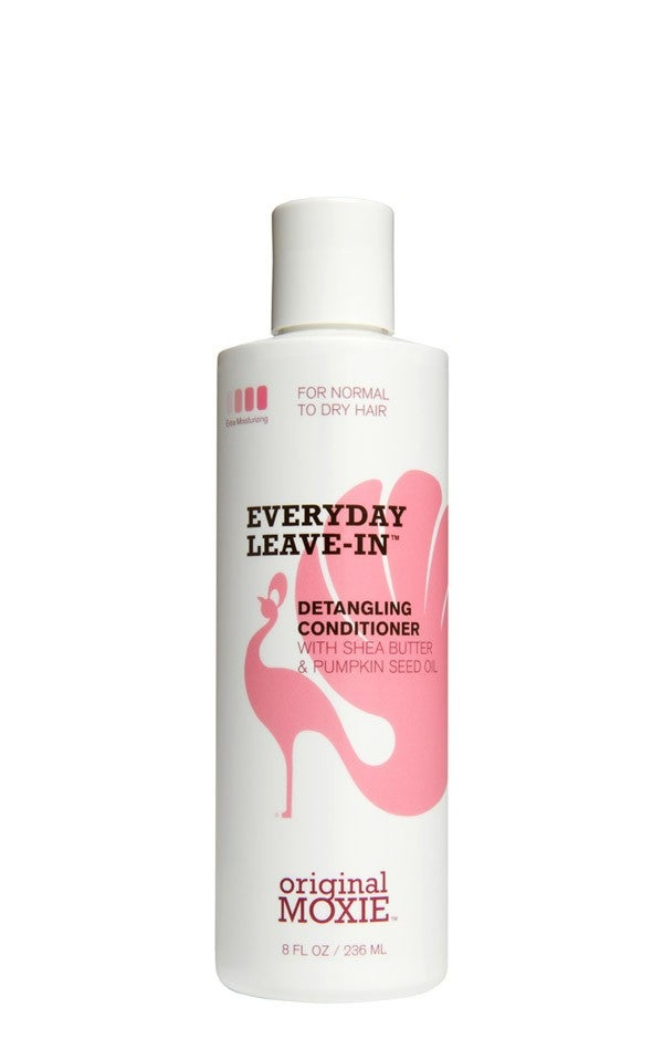 Original Moxie Everyday Leave-in™ Moisturizing Cream