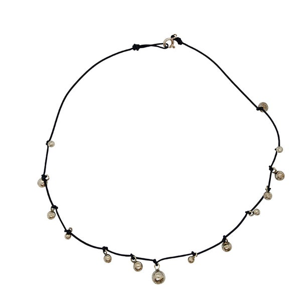 Image of Lucy Necklace