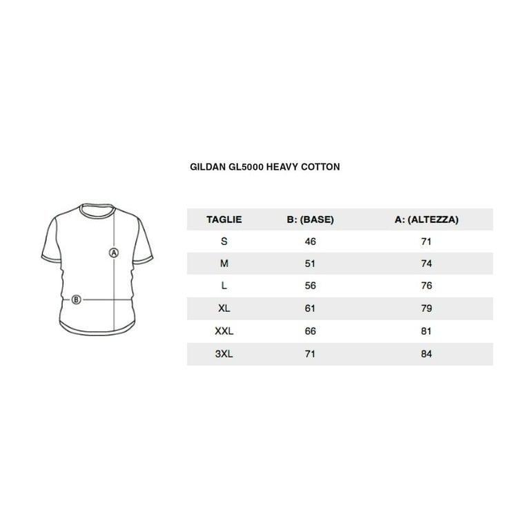 Image of POP X: Cattolica T-Shirt (bianca)
