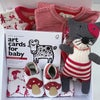 Red Circus Gift Box Set