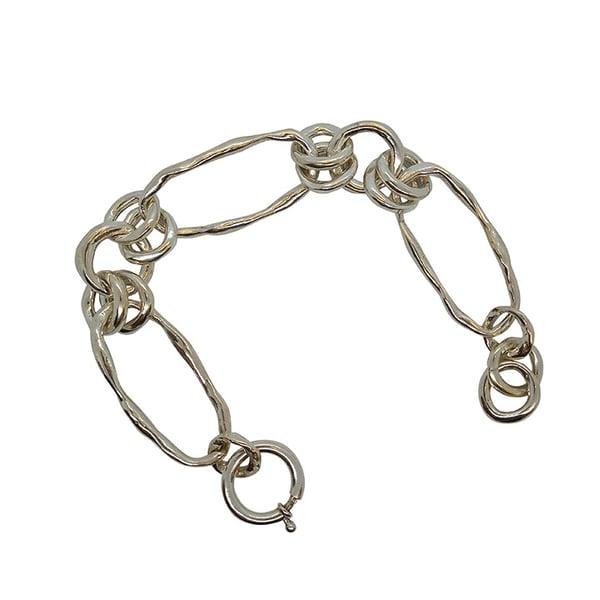 Image of Alice bracelet