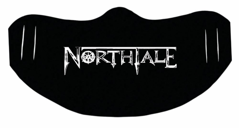 Image of NorthTale Official Mask