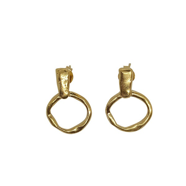 Image of Chloe Earrings