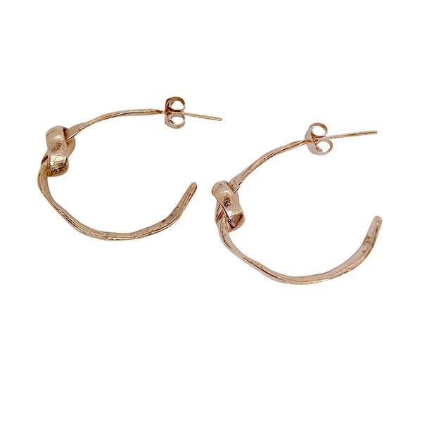 Image of Julia Hoops