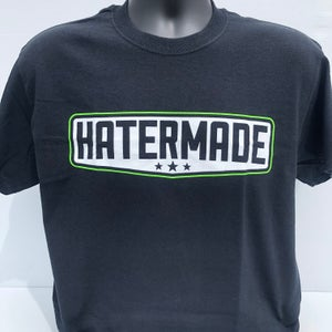 "Image of ""Fuck With Me And Find Out"" by Hatermade Clothing Co."