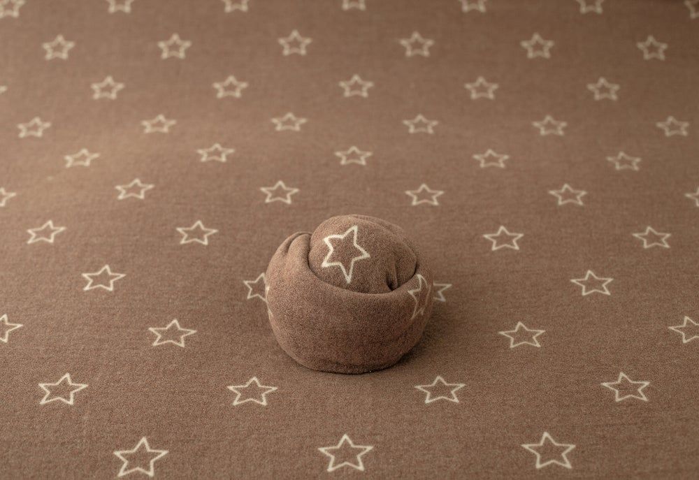 Image of Cashmere Cozy Twinkle