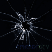 Image of EMERGEncy (download)