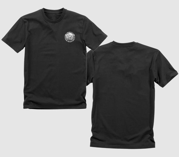 Image of Force Fields Shirt