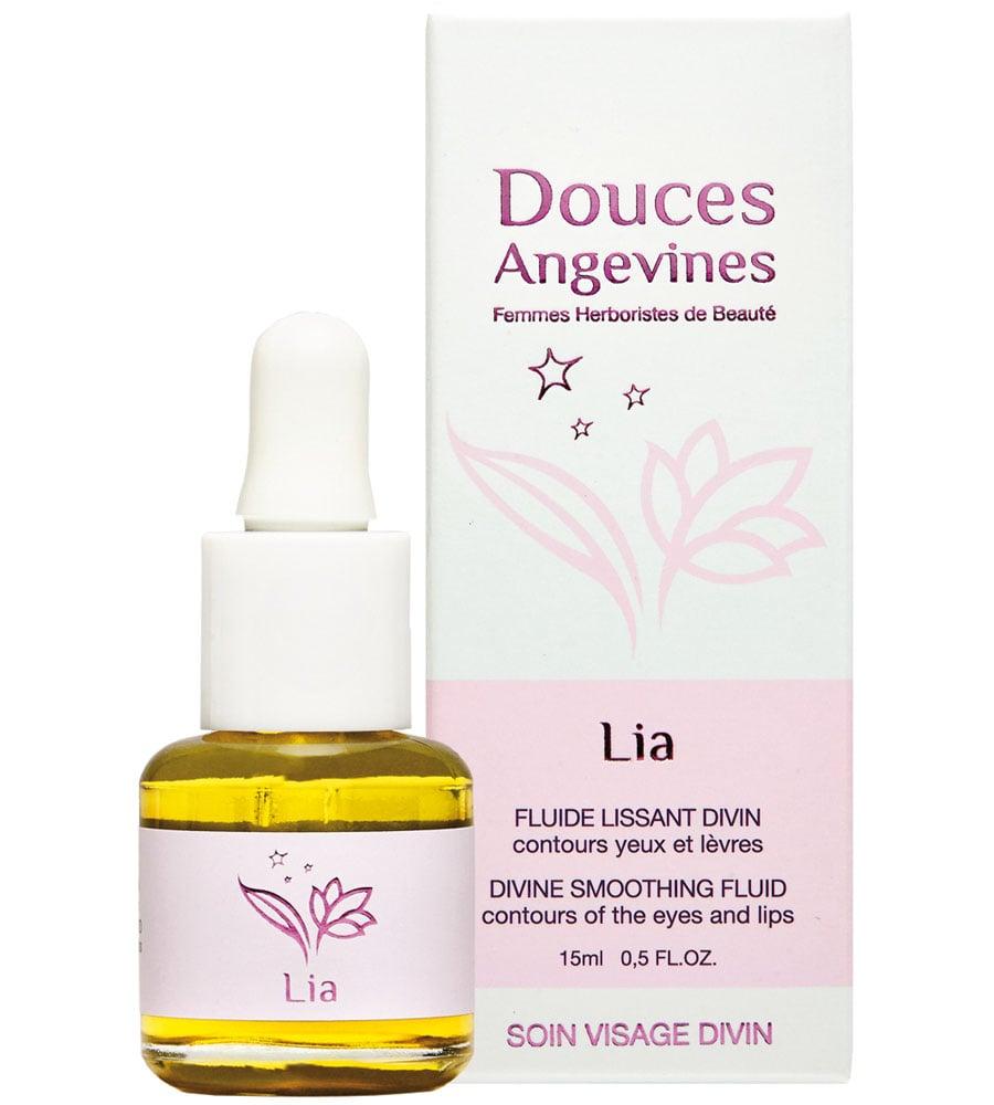 Image of Douces Angevines - LIA Fluide Divin Yeux et Lèvres
