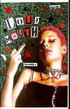 loudmouth issue 004