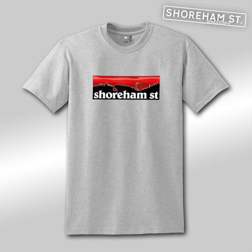Image of Shoreham Explorer
