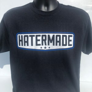 """Image of """"Asshole""""  by Hatermade Clothing Co."""