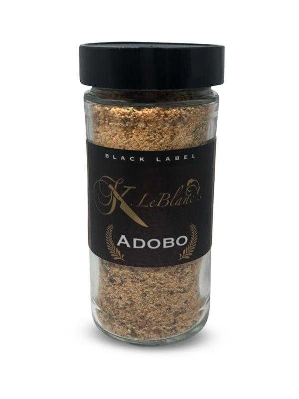 Image of Adobo