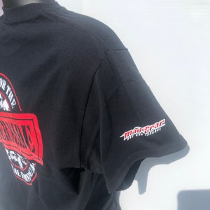 "Image of ""Branded For The Original Individual"" by Hatermade Clothing Co."