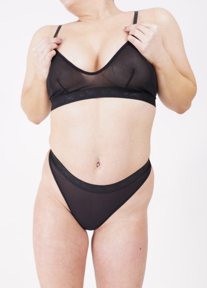 Image of Billie Bralette